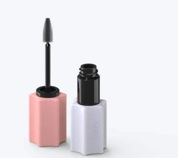 adaptive makeup tip or hack