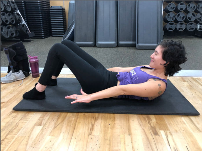 Best Exercise Classes for Charcot Marie Tooth Disorder
