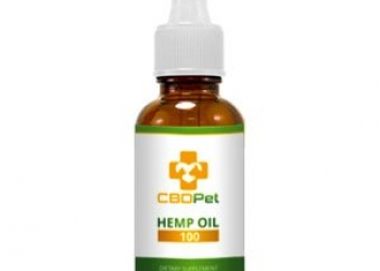 CBd-pet-hemp-oil-100ml