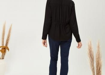the-elaine-long-sleeve-button-down-shirt-black-2_1090x