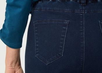 the-kaycee-ultra-stretch-skinny-jean-dark-indigo-wash-4_1090x